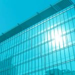 Smart Automation Energy receives full ESCO accreditation