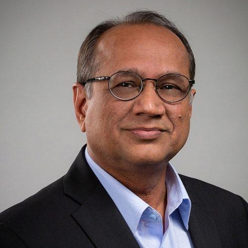 Muhammad Arif Sattar