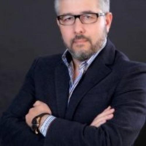 Firas Obeido