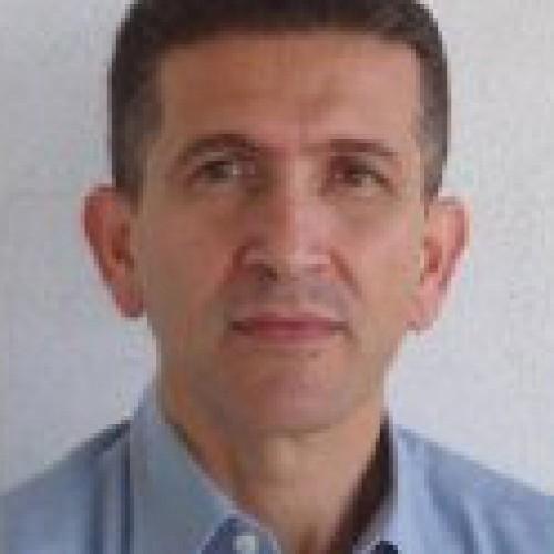 Jihad Jaber